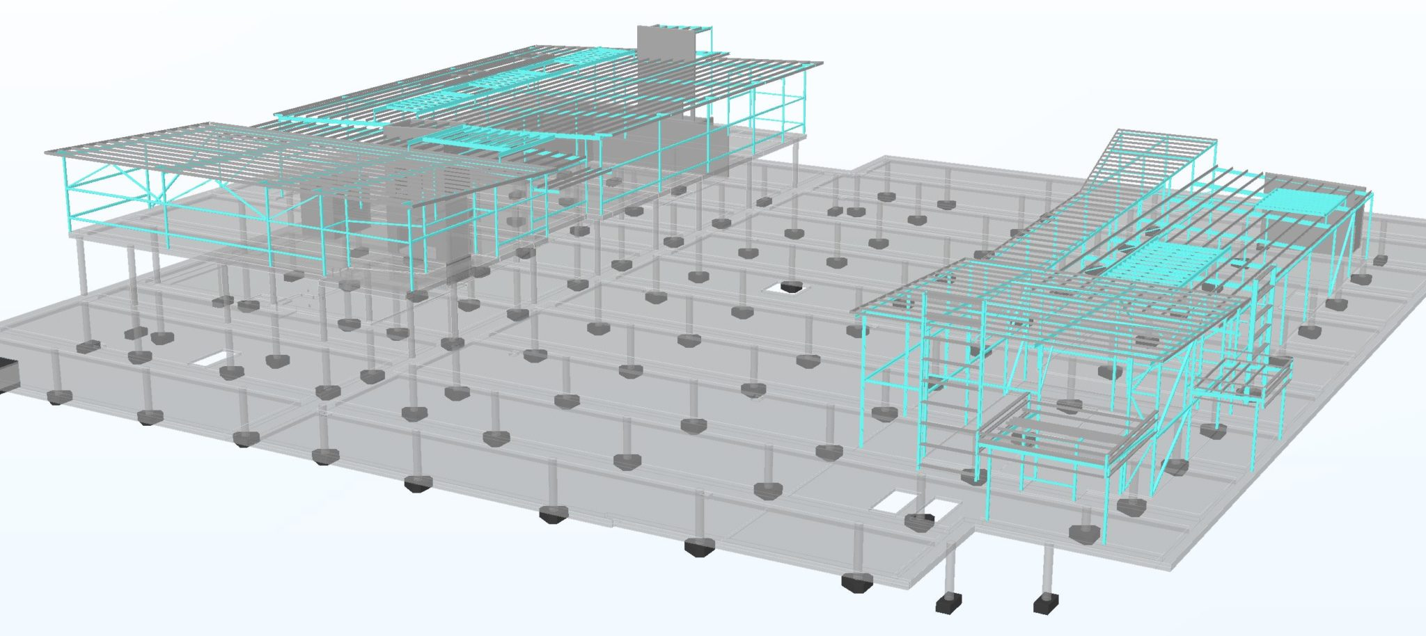 190201-Tekla-Marketing-Image