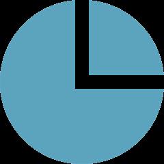 iconmonstr-chart-11-240