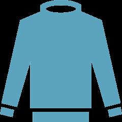 iconmonstr-clothing-4-240