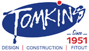 https://tungstenstructures.com.au/wp-content/uploads/2019/05/tomkins.png